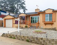 1763 Sweetwood Drive, Daly City image