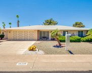 16218 N Orchard Hills Drive, Sun City image
