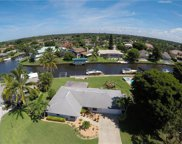 1357 Sheffield WAY, Fort Myers image