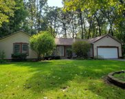 15384 Grand Oak Drive, Grand Haven image