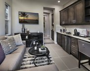6679 Kenmar Way, Carmel Valley image