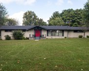 8220 Concord Rd, Brentwood image
