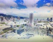 801 South Street Unit B2727, Honolulu image