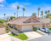 77897 Woodhaven Drive S, Palm Desert image