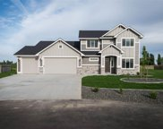 11203 Quiver Lane, Pasco image