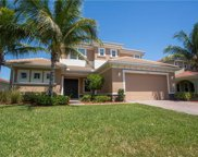 13231 Seaside Harbour DR, North Fort Myers image