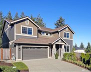 534 S 187TH Lane, Burien image