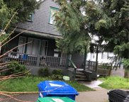 322 20th Ave, Seattle image