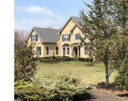 2 Theodore Way, Doylestown image