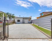 2953 Imperial Ave, Golden Hill image