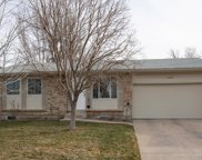 12244 Garfield Place, Thornton image