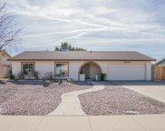 3009 W Grandview Road, Phoenix image