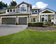 17211 109th Place NE, Bothell image
