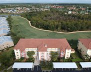 6828 Sterling Greens Pl Unit 4205, Naples image