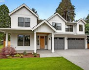 18000 PILKINGTON  RD, Lake Oswego image