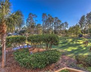 9 Wexford On The Grn, Hilton Head Island image