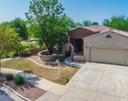 20858 S 184th Place, Queen Creek image