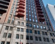 208 West Washington Street Unit 1203, Chicago image