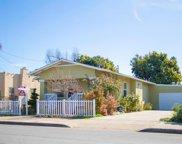 428 E Beach St, Watsonville image