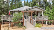5120  Coot Road, Placerville image