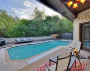 10913 Enchanted Rock Cv, Austin image