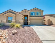2627 E Dry Wood Road, Phoenix image