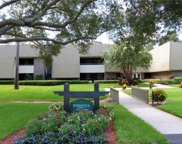 36750 Us Highway 19  N Unit 05106, Palm Harbor image