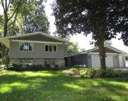 57265 County Road 13, Elkhart image