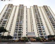 3161 Ala Ilima Street Unit 2308, Honolulu image