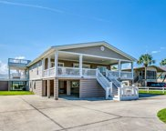 1346 S Waccamaw Drive, Murrells Inlet image