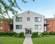 125 Clubhouse  Sw Drive Unit #1, Leesburg image