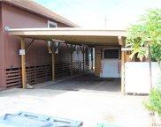 1801 Eluwene Street, Honolulu image