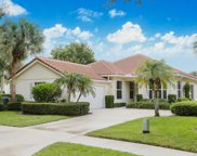 518 E Tall Oaks Drive, Palm Beach Gardens image