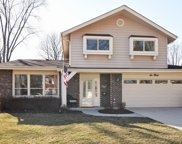 630 North Greenwood Drive, Palatine image
