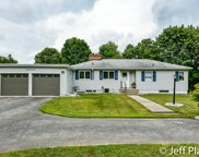8121 S Youngman Road, Greenville image