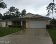 5551 Beck ST, Lehigh Acres image