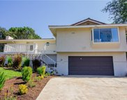 1805 Chapulin Lane, Fallbrook image