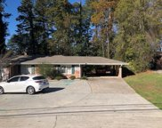 303 Scenic Highway, Lawrenceville image