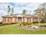 8875 Winged Foot Drive, Tallahassee image