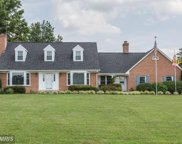 1857 FLORENCE ROAD, Mount Airy image