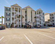 301 Shelby Lawson Dr. Unit 403, Myrtle Beach image