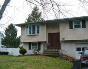 3055 Clayton, Palmer Township image