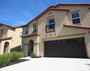 4319  Gentry Way, Rocklin image