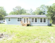 11326 PINE ACRES RD, Jacksonville image