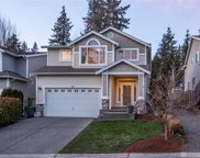 7538 NE 204th Place, Kenmore image