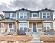 3696 Happyheart Way, Castle Rock image