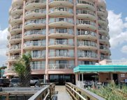 202 70th Avenue North Unit 101, Myrtle Beach image