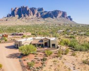 5428 E Lode Lane, Apache Junction image