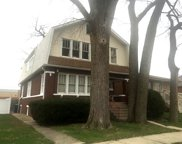 2626 West 96Th Place, Evergreen Park image