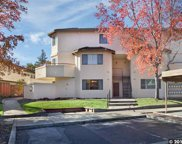 5085 Valley Crest Dr Unit 274, Concord image